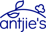 antjies-logo