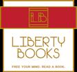 liberty-logo-sm